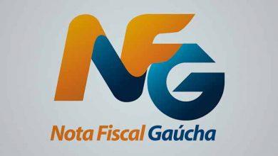 Photo of Sorteio da Nota Fiscal Gaúcha será na quinta-feira