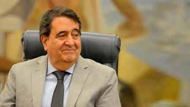 Photo of Oscar Jara ministra Curso de Educação Popular em outubro