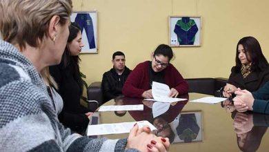 Photo of Prefeitura de Passo Fundo chama novos professores