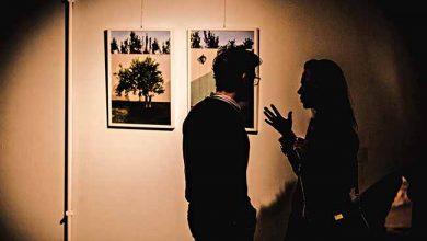 PremioAF 0444 390x220 - Mostra Coletiva do Prêmio AF de Arte Contemporânea terá visita guiada
