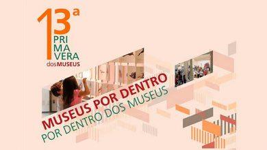 PrimaveraMuseus 2019 390x220 - Museu Histórico de Esteio terá programação especial na chegada da primavera