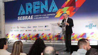 Photo of Programa Cidade Empreendedora contará com 35 soluções em Itajaí até 2020