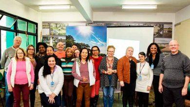 Photo of Alvorada realiza oficinas com servidores que irão se aposentar