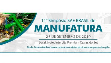 Photo of Estratégia da Randon para a Indústria 4.0 é tema de simpósio em Caxias do Sul