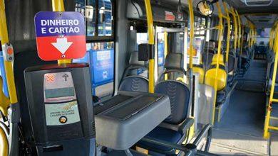 Photo of Caxias do Sul: passe livre no transporte coletivo é transferido para 06 de outubro
