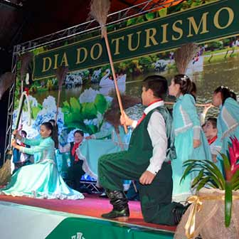 Revista News Semana-do-Turismo-de-Gramado-2 Semana do Turismo de Gramado encerra com shows na Rua Coberta