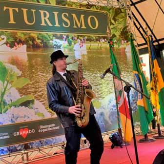 Revista News Semana-do-Turismo-de-Gramado-3 Semana do Turismo de Gramado encerra com shows na Rua Coberta