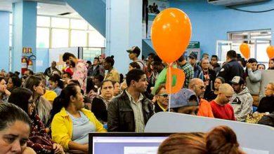 Photo of Sine de Porto Alegre oferta 188 vagas de emprego nesta segunda