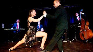 Photo of Espetáculo de tango gratuito em Lagoa Vermelha