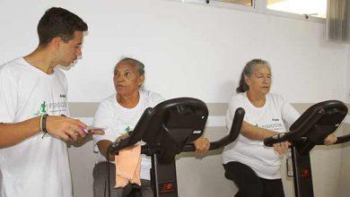 Photo of UniAvan oferece atendimento gratuito a idosos