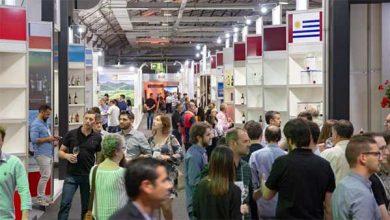 Wine South America 1 390x220 - Ball marca presença na Wine South America com as vantagens do vinho em lata