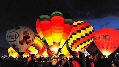 balonismo bento 390x220 - Confira a programação do Festival de Balonismo de Bento Gonçalves
