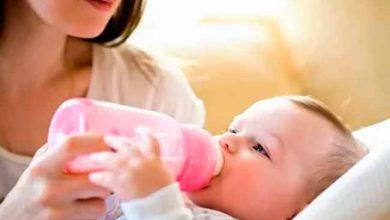 bbalim 390x220 - Hospital de Clínicas de Porto Alegre recruta bebês para pesquisa alimentar
