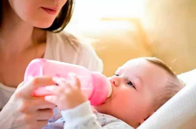 bbalim - Hospital de Clínicas de Porto Alegre recruta bebês para pesquisa alimentar