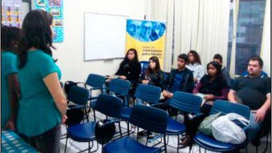 Photo of Ciee de Porto Alegre está com vagas abertas para oficinas de qualificação profissional