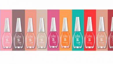 Photo of Colorama apresenta linha com 12 novas cores