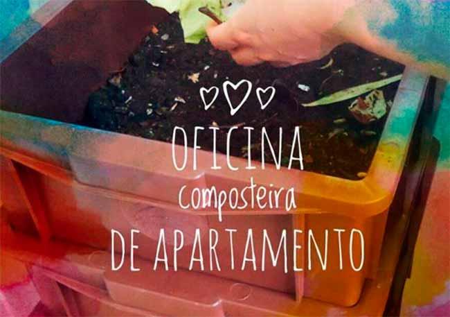compostpelotas - Pelotas realiza 3ª Feira Vegana neste sábado