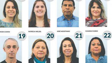 constut sapiranga 390x220 - Conheça os candidatos ao Conselho Tutelar de Sapiranga