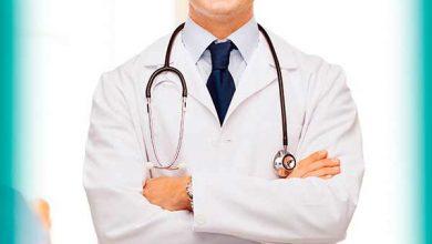 Photo of Novo Hamburgo: FSNH abre Processo Simplificado para contratar médicos