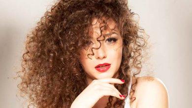 Photo of Dermatologista dá dicas de cuidados para os cabelos crespos