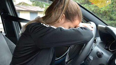 Photo of Caxias do Sul: cursos de mecânica para mulheres e superação do medo de dirigir