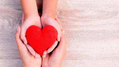 Photo of Setembro Verde: mês para conscientizar sobre a doação de órgãos