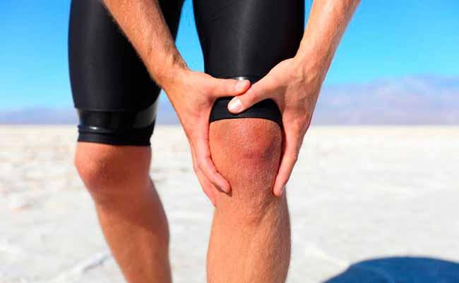 dor 1 - A diferença entre tendinite e lesão no ligamento