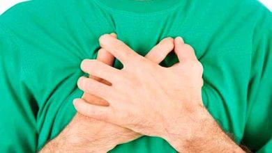 Photo of Conheça a ansiedade cardíaca e como tratar suas causas