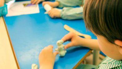 edc 390x220 - Novo Hamburgo terá nova escola no bairro Canudos