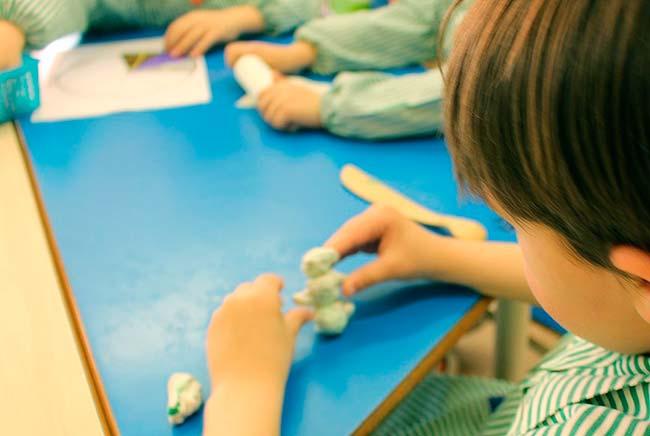 edc - Novo Hamburgo terá nova escola no bairro Canudos