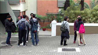 Photo of Emissão da carteira estudantil digital será em 90 dias