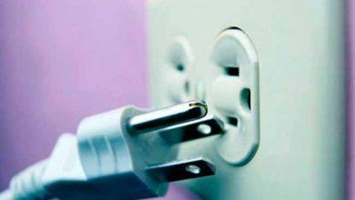 eletri 390x220 - Troca de rede elétrica deixa Novo Hamburgo sem luz nesta sexta e domingo