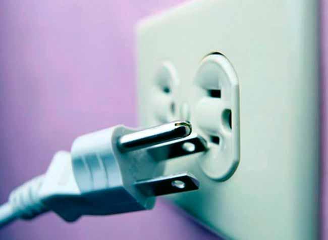 eletri - Troca de rede elétrica deixa Novo Hamburgo sem luz nesta sexta e domingo