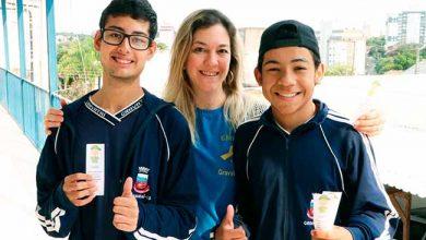 emess 390x220 - Escola para surdos de Gravataí faz campanha sobre o Setembro Azul