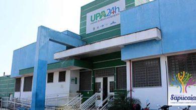 fachada UPA sapucaia do sul 390x220 - Sapucaia do Sul: UPA 24h completa três anos com aprovação dos pacientes