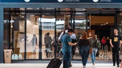 Photo of Floripa Airport tem capacidade para o dobro de passageiros