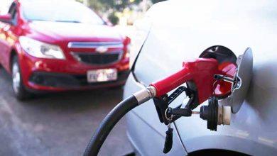 gasol 390x220 - ANP já interditou 526 pontos de venda e distribuição de combustíveis