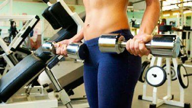 Photo of Como perder mais peso e diminuir o risco de lesões na academia