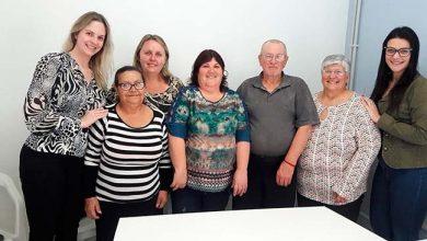 Photo of Grupo de emagrecimento promove saúde em Guaporé