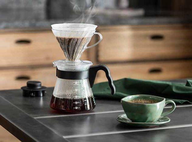 hairo 632x468 - Tok&Stok lança linha para amantes do café
