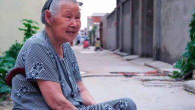 id 390x220 - Japão tem novo recorde de população de idosos