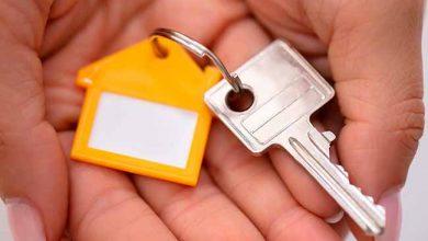 imobiliarias 27197539 390x220 - Imobiliárias de Pelotas podem cobrar comissão de corretagem