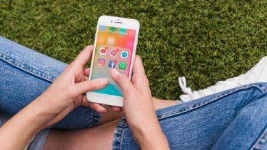 Photo of Atenção redobrada com aplicativos que solicitam acesso as suas redes sociais
