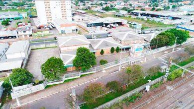 Photo of SENAI vai ampliar oferta de cursos em energia solar fotovoltaica