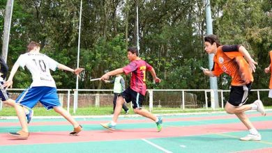 jogos motic sl 390x220 - Cerca de de 800 crianças devem participar dos Jogos MOTIC em São Leopoldo