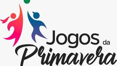 Photo of Jogos da Primavera iniciam amanhã em São Borja