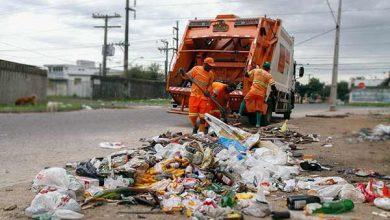 Photo of Porto Alegre terá evento sobre soluções para focos de resíduos