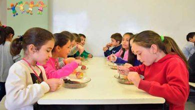 Photo of Caxias do Sul vai contratar novas merendeiras para escolas municipais