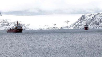 Photo of Oceanos com temperaturas mais altas e menos oxigênio é previsão da ONU