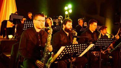 orquestra garibaldi 390x220 - Orquestra Municipal de Garibaldi homenageia Elis Regina